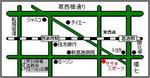 SasakiSportsMap.jpeg